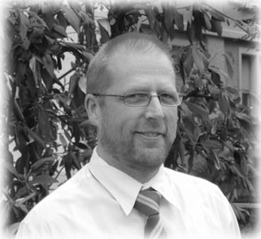 Peter Raupp